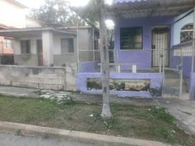 Biplanta en Roble, Guanabacoa, La Habana