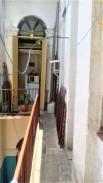 Casa en Centro Habana, La Habana 13