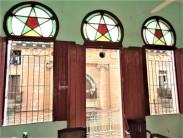 Casa en Centro Habana, La Habana 7