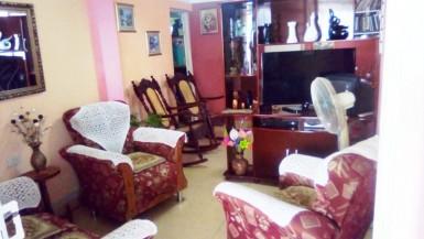 Casa Independiente en Cotorro, La Habana