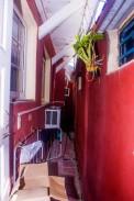 Casa Independiente en Vedado, Plaza de la Revolución, La Habana 20