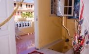 Casa Independiente en Vedado, Plaza de la Revolución, La Habana 40