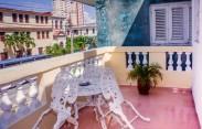 Casa Independiente en Vedado, Plaza de la Revolución, La Habana 45