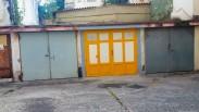 Apartamento en Vedado, Plaza de la Revolución, La Habana 29