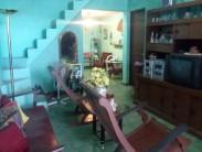 Casa en Las Cañas, Cerro, La Habana 5