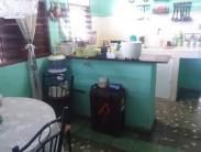Casa en Las Cañas, Cerro, La Habana 6