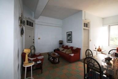 Apartamento en Buenavista, Playa, La Habana