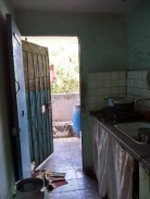 Apartment in Víbora Park, Arroyo Naranjo, La Habana 2