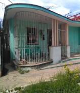 Casa Independiente en La Ceiba, Playa, La Habana 7