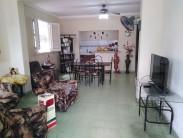 Casa Independiente en La Ceiba, Playa, La Habana 8