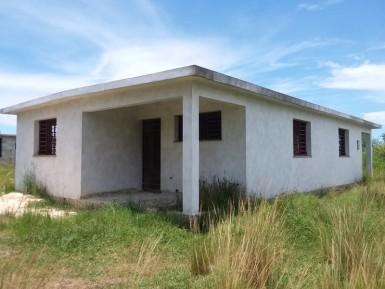 Casa Independiente en Jaimanitas, Playa, La Habana