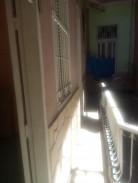 Casa en Habana Vieja, La Habana 8