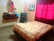 Casa en Santiago de las Vegas, Boyeros, La Habana 2