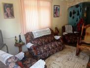 Casa en Santiago de las Vegas, Boyeros, La Habana 10