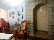 Casa en Santiago de las Vegas, Boyeros, La Habana 8