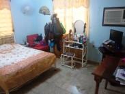 Casa en Santiago de las Vegas, Boyeros, La Habana 11