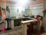 Casa en Santiago de las Vegas, Boyeros, La Habana 7