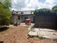 Casa en Santiago de las Vegas, Boyeros, La Habana 4