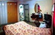 Casa en Santiago de las Vegas, Boyeros, La Habana 3