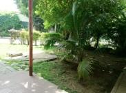 Casa Independiente en Miramar, Playa, La Habana 1