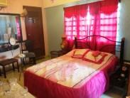 Apartamento en San Miguel del Padrón, La Habana 7