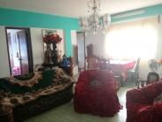 Apartamento en San Miguel del Padrón, La Habana 12