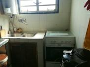 Apartamento en San Miguel del Padrón, La Habana 4