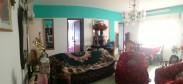 Apartamento en San Miguel del Padrón, La Habana 11