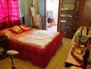 Apartamento en San Miguel del Padrón, La Habana 8