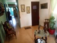 Casa en Lawton, Diez de Octubre, La Habana