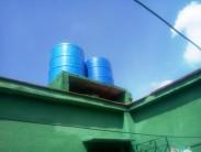 Casa en Lawton, Diez de Octubre, La Habana 12
