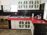 Casa Independiente en Playa, La Habana 24