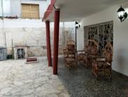 Casa Independiente en Playa, La Habana 35