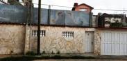 Casa Independiente en Playa, La Habana 2