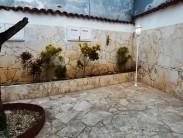 Casa Independiente en Playa, La Habana 34