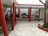 Casa Independiente en Playa, La Habana 7