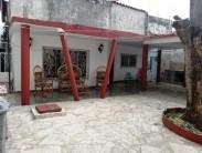 Casa Independiente en Playa, La Habana 5