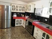 Casa Independiente en Playa, La Habana 29