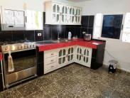Casa Independiente en Playa, La Habana 25