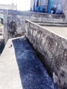 Casa en Lawton, Diez de Octubre, La Habana 18