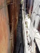 Casa en Lawton, Diez de Octubre, La Habana 22