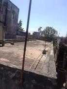 Casa en Lawton, Diez de Octubre, La Habana 16