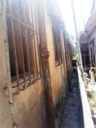 Casa en Lawton, Diez de Octubre, La Habana 15