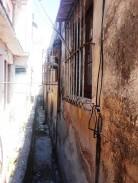 Casa en Lawton, Diez de Octubre, La Habana 5