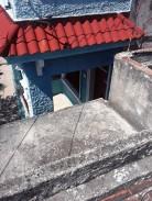 Casa en Lawton, Diez de Octubre, La Habana 20