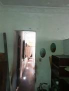 Casa en Lawton, Diez de Octubre, La Habana 9