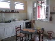 Apartamento en Lawton, Diez de Octubre, La Habana 2