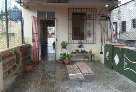 Apartamento en Lawton, Diez de Octubre, La Habana