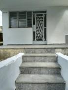 Casa Independiente en Diezmero, San Miguel del Padrón, La Habana 3