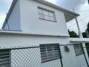 Casa Independiente en Diezmero, San Miguel del Padrón, La Habana 7
